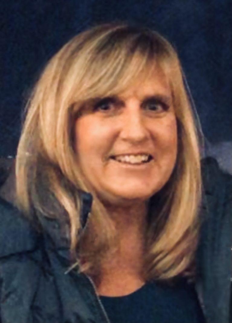 Carol Grgic, PT, OCS