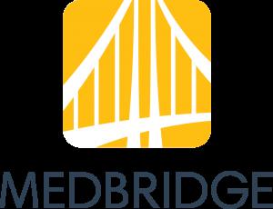 Medbridge OCS prep course logo