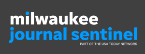 logo of milwaukee journal sentinel