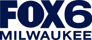 fox 6 Milwaukee logo